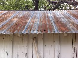 Galvanized Tin Roofing | THE CAVENDER DIARY Best 25 Corrugated Metal Walls Ideas On Pinterest Metal Gutter Guards For Standing Seam Roof Roofing Vs Pros Cons Of Each Suntuf 26 In X 8 Ft Polycarbonate Panel Clear101697 Roofing Buildings Pole Barn Shop Trusnap Siding And By Bridger Steel 346 Best Sheet Images Projects Balcony Roof Tin Stunning Panels Find Tin Kitchen Wall