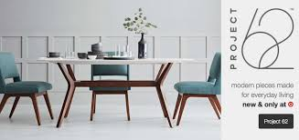 Targets New Home Line Project 62 Is Now Available Online At Target You Can Also Find This In Stores Too Has A Modern Flare