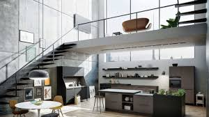 100 Home Interior Modern Design 30 German Styles Are Here The