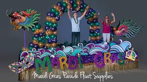 Parade Float Decorations Canada by Parade Float Props And Decorations