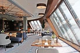 neue mein schiff 1 restaurant esszimmer cheesecake cruises