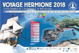 meteo marine port vendres voilier idem eveline michel croisiere hauturiere en