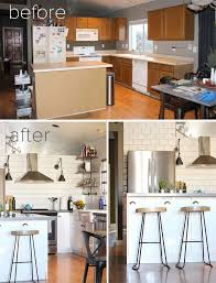153 best READY SET DECORATE images on Pinterest