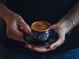 Turkish Coffee Recipe On Food52