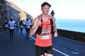 Lessons From The Road Two Oceans Marathon