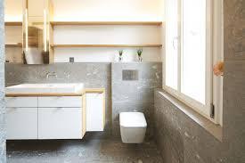 platz da tolle stauraum lösungen fürs bad