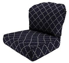 Martha Stewart Living Replacement Patio Cushions by New Martha Stewart Replacement Patio Cushions 48 For Your Balcony