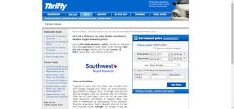 Southwest Rewards Promo Code / Jiffy Lube New York American Airlines Coupon Code Number Pay For Flights With Ypal Credit Alaska Mvp Gold 75k Status Explained Singleflyer Credit Card Review Companion Certificate How To Apply Flight Network Promo Code Much Are Miles Really Worth Our Fly And Ski Free At Alyeska Official Orbitz Promo Codes Coupons Discounts October 2019 Air Vacations La Cantera Black Friday Klm Deals Promotions Dr Scholls Coupons Printable 2018 Airline Flights Codes 2017 Otrendsnet The Ultimate Guide Getting Upgraded On