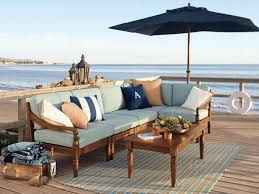 Nautical | Clothes - Nautical | Pinterest | Large Outdoor Umbrella ... Sleek Rolled Arm Small Living Room Fniture 2 Removable Back 7 Ways To Decorate With White Totes Bubble Umbrella Contemporary Outdoor Cushions And Pillows By Pottery Barn Pillow Bright Colors Stripes Polka Sunbrella Saratoga Inoutdoor 12x18 Ebay The Best Of Bed And Bath Ideas New Of Gallery Katrea Print Cushion Deck Pinterest Decking Pergola Fire Pit Sunny Side Up Blog Snowflake In The Air Inoutdoor Ca Spooky House Projects