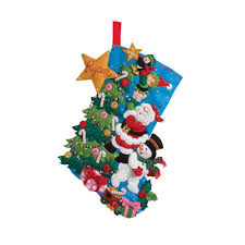 Christmas Tree Shop Watertown Ny Hours by Testors Spray Chalk 4 Color Kit 306006 The Home Depot