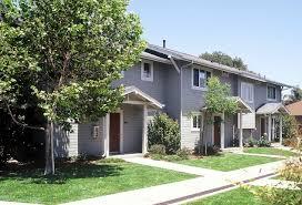 100 Forest House Apartments Oak 163 South Elm Street Arroyo Grande