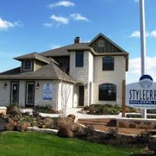 Stylecraft Builders Real Estate Services 9410 Glynhill Ct