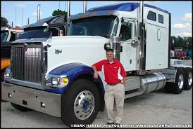 DuncanPutman.com - About Mark Harter The Worlds Best Photos By Texas_spider Flickr Hive Mind Used 2014 Freightliner Lweight Tandem Axle Sleeper For Sale Used Semi Trucks Trailers For Sale Tractor Tribe Transportation Ibetrans Twitter About Pgt Natural Gas Ngvi Part 2 Trucking Ok Outdoor Advertising Pennsylvania Motor Truck Association Home Facebook Pedigree Truck Sales Companies That Hire Felons Best Only Jobs Inc Monaca Pa Rays