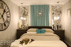 Bedroom Ideas For Women In Their 30s Compact Plywood Throws The Incredible Along With