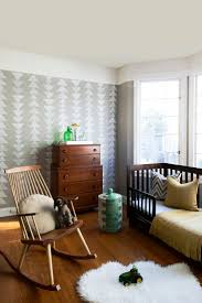 Bedroom Charming Baby Cache Cribs With Curtain Panels And by 107 Best Babyletto Modo Crib Images On Pinterest Cribs