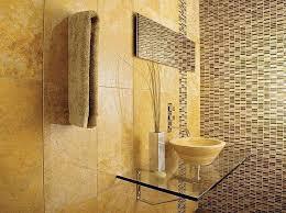 best 25 brown tile bathrooms ideas on brown bathrooms