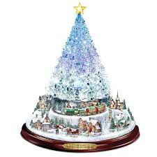 White Fiber Optic Christmas Tree Walmart by Optic Fiber Christmas Trees Fiber Optics Tree Fiber Optic