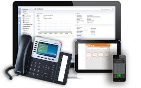 Cloud Based Business VoIP Service Business Telephone Systems Broadband From Cavendish Yealink Yeaw52p Hd Ip Dect Cordless Voip Phone Aulds Communications Switchboard System 2017 Buyers Guide Expert Market Sl1100 Smart Communications For Small Business Digital Cloud Pbx Cyber Services By Systemvoip Systemscloud Service Nexteva Media Installation Long Island And