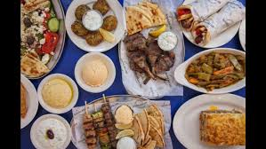 Souvlaki GR Brings Affordable Greek Fare To Midtown   Abc7ny.com New York Food Truck Association More And Trucks Going Brick Mortar In 2011 Eater Ny Souvlaki Gr Touchbistro Lower East Side A Day With The Dtown Dailyfoodtoeat Gr Youtube Tasty Tuesday Dinner At Stephanie Nikopoulos Eating On The Streets Spice Diary Greek Food On Move Yasmena Almulla Truck Trucks Not Roach Coach Of Recent Past Global Hal Guys V Ice Airs Adventure