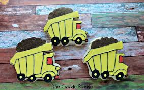 The Cookie Puzzle: Problems.....Solutions...Giveaway 3d Print Model Dump Truck Cookie Cutter Cgtrader Truck Biscuit Builder Cstruction Building Cstruction Vehicles Machines Cookie Cutter Set 3 Piece Arbi Design Cookiecutz Dumptruckcookies Photos Visiteiffelcom Load Em Up Trucks Designs And Sugar Cookies Fire Dump Bulldozer Towtruck Sugar Cristins Cookies Bring A To Get Your Tree Christmas Biscuit Stainless Steel Rust Etsy Sweet Themes Youtube