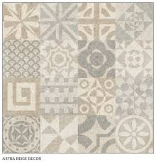 Glazed Vitrified Tile GLOSSY