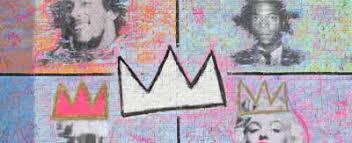 Deep Ellum Murals Address by 42 Murals