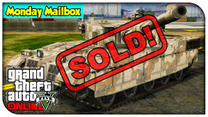 GTA 5 Online - Selling Pegasus Vehicles, Next Gen Achievements ... How To Sell Your Car Using Craigslisti Sold Mine In One Day Fill Out A Utah Car Title When Selling Youtube 42 Printable Vehicle Purchase Agreement Templates Template Lab Recognition Orpix Computer Vision Dodge Ram 1500 Questions I Want Advertise 2015 Trade In Edmunds If You Scrap My For Cash Rutland Why Not Get Free Does It Work Junk A For Cash Houston Texas Free Towing Gta 5 Online Selling Pegasus Vehicles Next Gen Achievements Truck Sale On Craigslist Sell 1972 Chevrolet C10 On 28 Best Stuff Images Pinterest Cars To And
