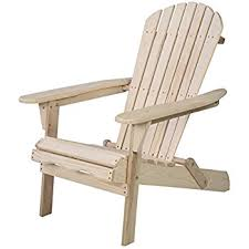 Folding Adirondack Chairs Ace Hardware by Amazon Com Merry Garden Foldable Adirondack Chair Wooden