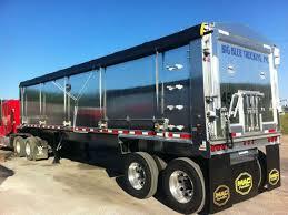 100 Big Blue Trucking I90 Investigation