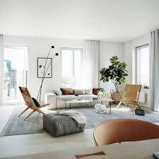 100 Modern Minimalist Interiors 40 Awesome Interior Design Ideas To Try