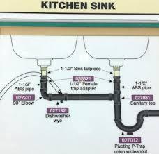 Bathroom Drain Stopper Broken by Bathroom Sink Bathroom Sink Stopper Broken Large Size Of Drain