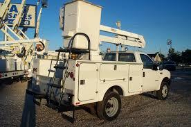 Atlas Utility Trucks - Bucket - Unit #5264 Used Bucket Trucks For Sale Utility Truck Equipment Inc 2017 Versalift Vantel29ne Lyons Il 120781352 Articulated Telescopic Aerial Lifts Versalift Inc Bettruckfordf550versaliftsst40eih4x4nt129992 Custom Wiring Diagram 2012 Dodge Ram 5500 Bucket Truck City Tx North Texas Rq591 Vst47i 44 Plrei Image Of Rental Omaha For Rent Or Lease Gallery Electrical Public Surplus Auction 1290210 Made By Sst37eih