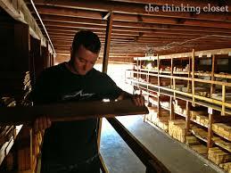 wood pallet sign tutorial u2014 the thinking closet