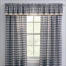 living room amazing navy blue curtains walmart patio door