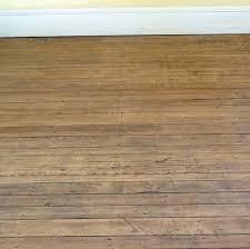 Best Hardwood Floor Scraper by How To Hand Scrape Wood Floors Old House Restoration Products