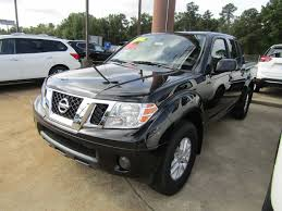 100 Bolton Ford Truck Junction NEW 2019 NISSAN FRONTIER SV SB CREW CAB VIN 1N6AD0ERXKN702698