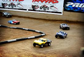 RC Racing Is All Wrong! - RC Car Action Faest Rc Top 10 Best Fast Cars Under 100 Of 2018 Reviews Buyers Guide Dhk Hobby 8382 Maximus 18 Brushless Monster Truck Rtr Chassis Dyno Toyabi 24g Offroad Bigfoot Buggy Remote Control Pxtoys 9302 118 Offroad Racing Car 3999 Free Shipping Rated In Hobby Trucks Helpful Customer Amazoncom The World Speed Test Youtube 9 A 2017 Review And The Elite Drone Tips Cheap Photos Videos Magazine Picking Up Speed Remotecontrol Racing Turns Track Into Hot Spot