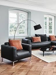 wohnzimmer sofa westwing
