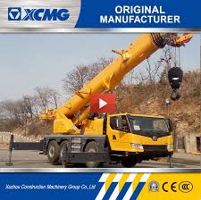 China XCMG Official Xca60e 60ton Truck Crane For Sale - China Crane ... 2013 Terex Bt2057 Boom Truck Crane For Sale Spokane Wa 4797 Unic Mounted Cranes In Australia Cranetech Used Craneswater Sprinkler Tanker Truckwater 2003 Nationalsterling 11105 For On 2009 Hino 700 Cranes Sale Of Minnesota Forland Truck With Crane 3 Ton New Trucks 5t 63 Elliott M43 Hireach Sign 0106 Various Mounted Saexcellent Prices Junk Mail Crane Trucks For Sale 1999 Intertional With 17 Ton Manitex Boom Truckcrane Truck