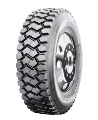 Sailun Commercial Truck Tires: S917 On/Off Road Drive Duravis M700 Hd Allterrain Heavy Duty Truck Tire Bridgestone Coker Deka Truck Tire Tires Farm Ranch 13 In Pneumatic 4packfr1035 The Home Depot 12mm Hex Premounted Monster 2 By Helion Hlna1075 11r245 Double Coin Rlb800 Commercial 16 Ply Automotive Passenger Car Light Uhp Amazoncom Rlb490 Low Profile Driveposition Multiuse Used Truck Tires Japan For Sale From Gidscapenterprise B2b Traxxas Latrax Premounted Tra7672 Giti Wide Base Introduced North America