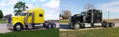 Heartland Truck Exchange Truck Paper 2018 Freightliner Coronado 132 For Sale Youtube On Twitter Its Truckertuesday And I294 Sales 1987 Peterbilt 362 At Truckpapercom Hundreds Of Dealers 1996 Fld120 Auctiontimecom 2003 Fl70 Online Auctions Heartland Exchange Jordan Used Trucks Inc Impex By Crechale Llc 13 Listings