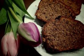 gesas küchenstory schoko nuss kuchen á la tim mälzer