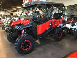 New 2018 Honda Pioneer 1000-5 Deluxe Utility Vehicles In Saint ... Original Pxtoys No9302 Speed Pioneer 118 24ghz 4wd Offroad Grs 8fr8 Fullrange 8 Speaker Type Bfu2051fw Hawk Aerodynamics 17 Ton 2000 Yesenia On Twitter Rey Got His Spotlight A Magazine Now Raul Scammell Pioneer Sv2s Recovery Restoration Blogs Of Mv Brick City Fabrications Bell Digital Safety Security Car Truck Parts Vehicle Accsories Thunrmodel Plastic Scale Model Scammell Trmu30 Trcu30 Tank Automotive Truckweld Inc The Equipment You Need Quality Chainsaws Page 338 Arboristsitecom