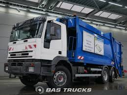 IVECO Eurotech 240E26/PS CNG Truck Euro Norm 3 €6400 - BAS Trucks Prince William Chamber Of Commerce First Natural Gas Cng Waste Gas Could Dent Demand For Oil As Transportation Fuel Ups To Spend 90 Million More On Naturalgas Vehicles Fueling Alternative Fuel Trucks Sales Lng Hybrid The Greenest The Road American Disposal Recycled Products Services Clean Natual All Scania G410 Spotted Iepieleaks G 340 La4x2mna Euro 6 Tractor Truck 2016 Exterior And Mobile Fueling Energy Fuels Is Truckings Future Or Is Just A Pit Stop Garbage Fleet Going Quiet City Spokane Washington