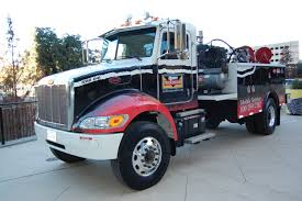 Layout Of A Mobile Maintenance Service Truck | Fleet Owner