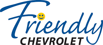 Friendly Chevrolet In Fridley Near Blaine & Minneapolis Dealership Eau Claire Menomonie Chevy Used Car Dealer Keyes Chevytown Honda New Serving Minneapolis St Paul Craigslist San Antonio Tx Cars And Trucks Beautiful Free Swhomes Americas Largest Home Staging Company For 5500 Its Lonely At The Top Cash For Mn Sell Your Junk Clunker Dallas Sale By Owner Image 2018 Friendly Chevrolet In Fridley Near Blaine Dealership