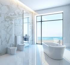weißer marmor natürliche schönheit und eleganz my