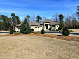Baileys Pumpkin Patch Greenville Nc by Greenville City Residential Real Estate Properties For Sale