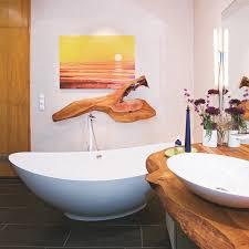 badezimmer modernisierung aus einer a z vom