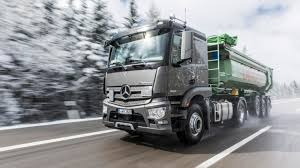 Mercedes-Benz Actros 1843 LS At Work In The Allgäu. Mercedesbenz Actros 1843 Ls At Work In The Allgu Fuller Faom15810c Stock 1426900 Transmission Assys Tpi Cummins Isx15 Epa 13 Engine Assembly 1357044 For Sale By Lkq Mt Pleasant Sturtevant Wisconsin May 9 2018 Trucks Parts Truck Parts American Intertional 9300 Gauge Cluster 1219778 Heavy Geiger Watseka Suzuki Honda Kawasaki Il Traktor And Details Stock Photo Image Of Truck Agriculture 103669176 Michael Downgraded To Tropical Storm Least 2 Dead 2016 Ram Rebel Geigercarsde Used Duty